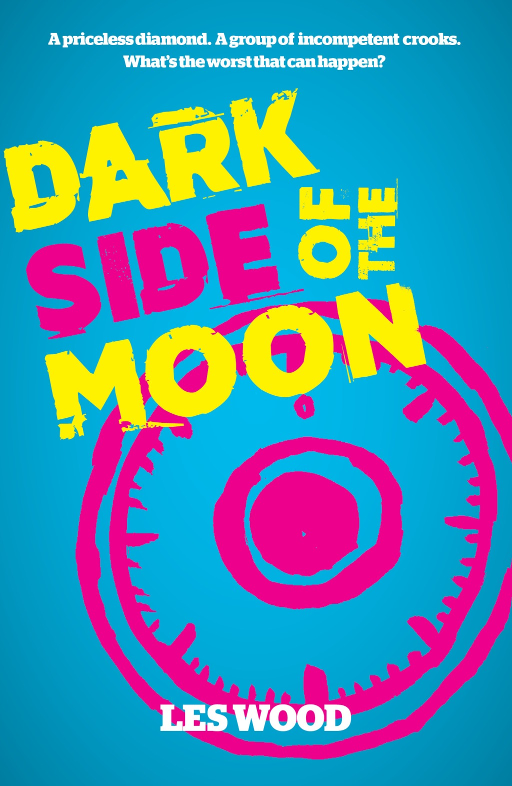 Dark Side of the Moon cover[1]